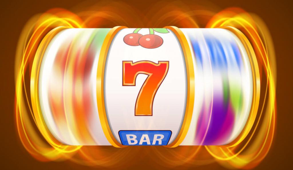 Freispiele ohne Einzahlung - Spielautomaten ohne Risiko